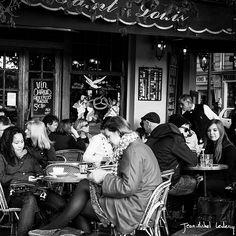 Ile saint louis Ile Saint Louis, St Louis, Jean Michel, Saints, Concert, Photography, Photograph, Fotografie, Concerts