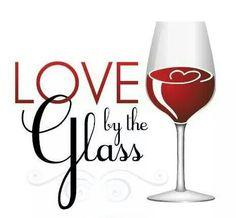 love #wine #redwine #LiquorListcom www.LiquorList.com @LiquorListcom