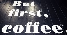 Alred_Coffee-20-caffeine-levels-homepage-728x385.jpg (728×385)