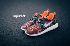 Men Inspiration - Sneakers | The Urban Gentleman Fashion Blog - Skotta.nl