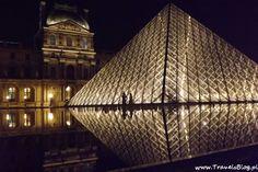 Paryż  http://www.travelsblog.pl/francja-paryz-relacja-z-podrozy/