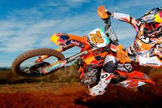 "Résultat de recherche d'images pour ""red bull sport"" Cross Wallpaper, Free Iphone Wallpaper, Apple Wallpaper, Nature Wallpaper, Motorcross Bike, Motocross Riders, Hummer, Red Bull, Moto Wallpapers"