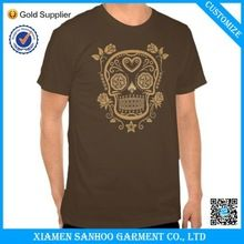 Hot Sale T-shirt Silk Screen Printing Clothing Manufacturers In China  best seller follow this link http://shopingayo.space