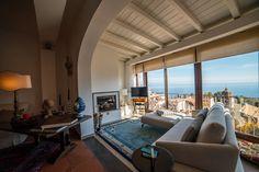 Casa Aricò Luxury Suites