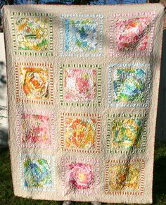IMG_3843  http://betteroffthread.com/2013/01/11/vintage-bed-sheet-quilt/#