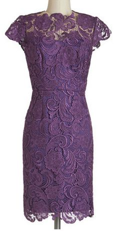 classy lace dress  http://rstyle.me/n/m7n2npdpe