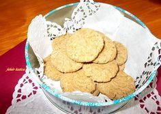 Ale, Cookies, Desserts, Food, Crack Crackers, Postres, Ale Beer, Biscuits, Deserts