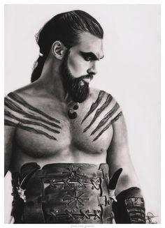 1000 Images About Khal Drogo On Pinterest Khal Drogo