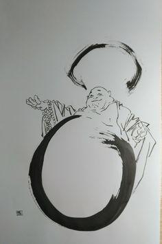 Cyy257(by bankota 萬小田 鄭硯允