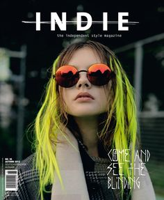 Indie, Autumn 2012,
