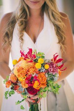 Ramalheiras de casamento para casamentos na praia 21