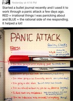 TOP 24 Bullet Journal Ideas To Help Deal With Mental Health – Bullet Journal and… TOP 24 Bullet Journal-Ideen für den Umgang mit psychischer Gesundheit – Bullet Journal und Planer-Community Top 14, Journal Prompts, Journal Pages, Journal Entries, Amuse Bouche Halloween, Bullet Journal Mental Health, Bullet Journal Anxiety, Bullet Journals, Journaling For Mental Health