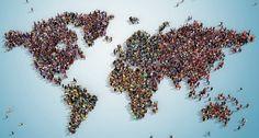 Global Translation Services
