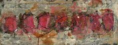 loving the messiness!  theresemurdza.com