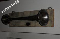 ZABYTKOWY FANFAR KLAKSON (5956029192) - Allegro.pl - Więcej niż aukcje.