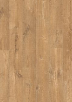 50 High Resolution Wood Textures For Designers Here We