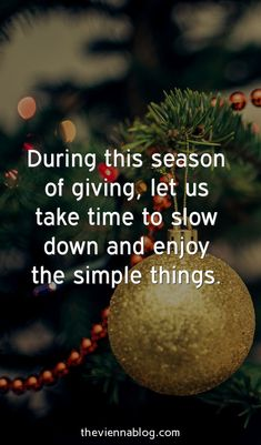 Best 50 Christmas Quotes ever. Inspirational sayings, funny and romantic ChristmasQuotes xmasQuotes sayings christmascard xmas Jesus inspirational MerryChristmas Christmastime christmas Weihnachtssprüche winter 236650155403090835 Christmas Quotes Romantic, Holiday Quotes Christmas, Xmas Quotes, Christmas Card Messages, Time Quotes, New Quotes, Christmas Humor, Christmas Fun, Inspirational Quotes