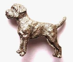New Blog: Animal Gift Ideas UK: Dog Brooches and Pins UK - updated information
