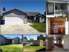 I've updated a this property at 510 Sawtooth Mountain Home, ID 83647 SEE http://www.boisehousingmarket.com/listing/mlsid/232/propertyid/98558805/ #boisehomeforsale #justlisted #realestate #creditscore #homevalue #Boisejustlisted #home #sale