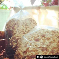 #Repost @oneoffsolution with @repostapp ・・・ Happy Easter everyone! Buona Pasqua a tutti voi! Feliz Pascua a todos! 🐣🐰🌈🥂🌿🕊🌷#happyeaster #auguri #buonapasqua #felizpascua #colomba #pasticceriacastano #igers #besanabrianza #milan #madeinitaly #italian #pastry #oneoff #oneoffsolution #superguys #powerful #team #automation #software #services #web #digitalservices #techno #technerd #technology #instagood #photooftheday #l4l #f4f