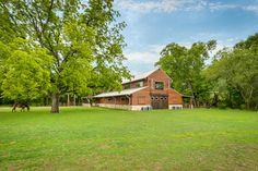 Coyote Creek Ranch Venue – North Texas Jellystone Park™