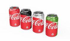 Coca11-1024x606