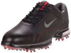 Nike Golf Men's Nike Zoom TW 2012 Golf Shoe, getting these soon!