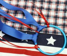 Fourth Of July Art Projects For Kids  4th Of July Independence Day Crafts  Kids Projects For The