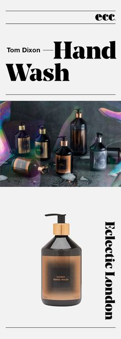 All products exclusive to ECC in New Zealand and authentic design classics that carry full manufacturers guarantees How To Wash Toms, The Future Is Now, Tom Dixon, Hand Washing, Gift Ideas, Bathroom, Store, Washroom, Full Bath