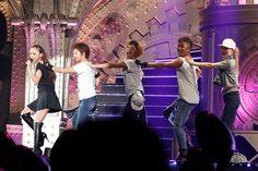 「namie amuro LIVE STYLE 2014」