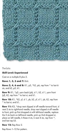 washcloth Knitting Kingdom of Free Knitting Stitches Muster free Freie Strickmuster Kingdom knitting Stitches Washcloth Types Of Knitting Stitches, Knit Stitches For Beginners, Knitting Squares, Dishcloth Knitting Patterns, Knitting Stiches, Knit Dishcloth, Knitting Charts, Free Knitting, Knitted Squares Pattern