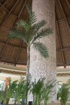 Tulum Lobby Tulum, Curtains, Home Decor, Bahia, Blinds, Decoration Home, Room Decor, Draping, Home Interior Design