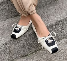 The post Chiko Unna Square Toe Block Heels Pumps appeared first on Chiko Shoes. Block Heel Loafers, Heeled Loafers, Block Heels, Shoes Heels Pumps, Shoes Sneakers, Women's Shoes, Court Shoes, Sneakers Women, Flat Shoes