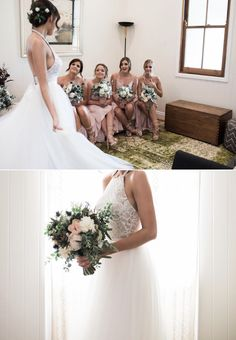 Beautiful Jess and Gabriel Wedding. Jess Conte, Wedding Goals, Wedding Pics, Our Wedding, Dream Wedding, Wedding Dresses, Wedding Ideas, Jess And Gabriel Wedding, Jess And Gabe