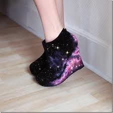galaxia estrelas tumblr - Pesquisa Google