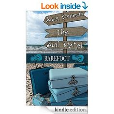 Amazon.com: The Gull Motel: A Barefoot Book eBook: Amie Denman: Books