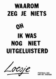 spreuken over feedback 66 Best LOESJE images | Dutch quotes, Laughing, Quotations spreuken over feedback