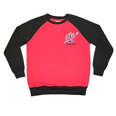 BIG  TALL NBA Mens WASHINGTON WIZARDS Athletic Pullover Sweatshirt 2XL Multicolor * Read more reviews of the product by visiting the link on the image.