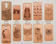 Nice Sony Xperia 2017:My Custom Design ''CatsSerie1'' Natural Cherry Wood Phone Case HTC One M8, LG G2, G3, Sony Xperia Z2, Z3, Z3 Compact Cat People: Cell Phone Check more at http://technoboard.info/2017/product/sony-xperia-2017my-custom-design-catsserie1-natural-cherry-wood-phone-case-htc-one-m8-lg-g2-g3-sony-xperia-z2-z3-z3-compact-cat-people-cell-phone/