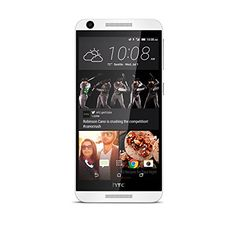 HTC Desire 626S No Contract Phone White (Virgin Mobile) - HTC Desire 626; Get more looks, more performance, and more style with the HTC Desire 626 Series. Strike a pose: create your own look with vibrant mix-and-match color options. Immerse yourself: enjoy a 5″ brilliant display, smooth operating speed and a customized thread of your Facebook... - http://ehowsuperstore.com/bestbrandsales/electronics/mobile-phone/htc-desire-626s-no-contract-phone-white-virgin-mobile