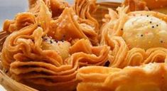 Recetas de pastelitos de dulce de membrillo o batata