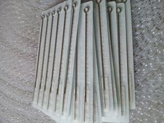 #тату #tattoo #tattoomaterial #needlestattoo #sterilizedtattooneedle <3 Wholesale Tattoo needles: 1-5 RL/RS/RM/M1/M2, ONLY $2.2/box <3   Register and order online directly. E-mail: admin@luckybuybox.com