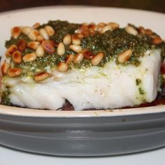 Fish Recipes, Healthy Recipes, How To Cook Fish, Fish Dishes, Nutrition, Seafood, Clean Eating, Good Food, Food Porn