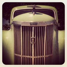 Ford Motors, Wheels, Ford, Motorbikes