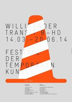 Festival Der Temporären Kunst