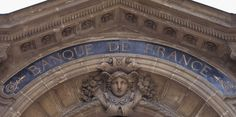 Croissance: un léger mieux prévu au 2e trimestre pour la France - GH blog - Actualité informatique et high tech : internet, nouvelles technologies