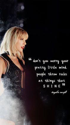 New quotes love lyrics taylor swift ideas Taylor Swift Songs, Frases Taylor Swift, Taylor Lyrics, Long Live Taylor Swift, Taylor Swift Pictures, Taylor Alison Swift, Taylor Swift Lyrics Fearless, Taylor Swift Facts, Song Lyric Quotes