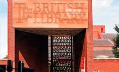 Wary of terror laws, British Library spurns Taliban archive