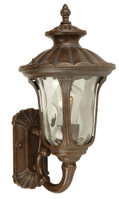 Traditional outdoor lighting by frontgate auenbeleuchtung outdoor wall lighting craftmade sheffield designer outdoor lighting z3500 98 workwithnaturefo