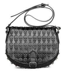 http://produto.mercadolivre.com.br/MLB-518379366-bolsa-importada-skull-rivet-caveiras-e-spikes-_JM